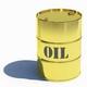 Цена нефти на сегодня - Brent, Urals