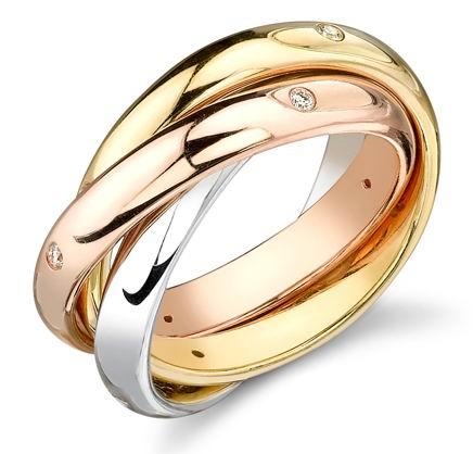 Цены на золото - Ломбард Столичный - деньги под залог ювелирных изделий